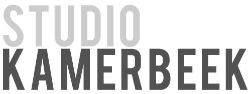 Studio Kamerbeek